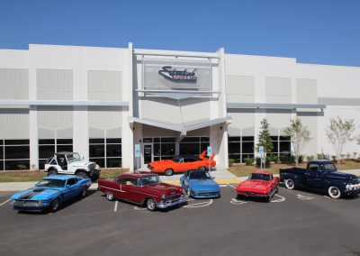 National Consignment Auto Dealership
